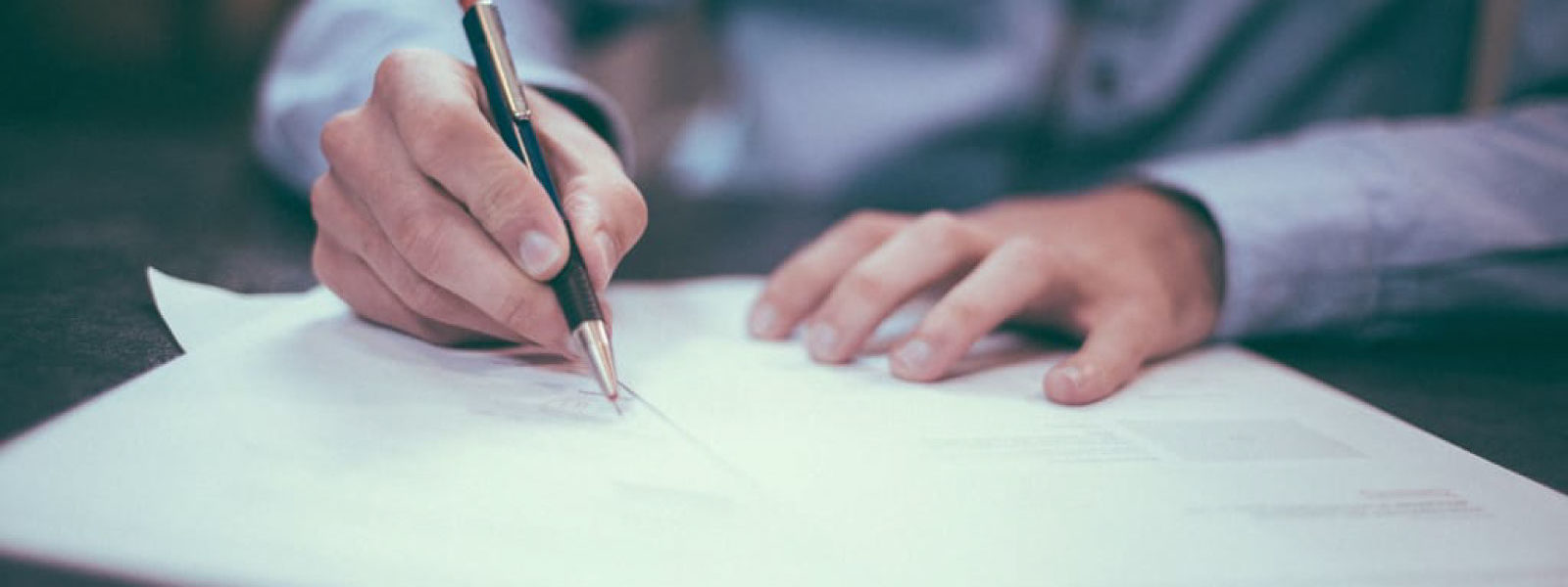 6 Things Artists & Producers Should Know About Beat Lease Agreements